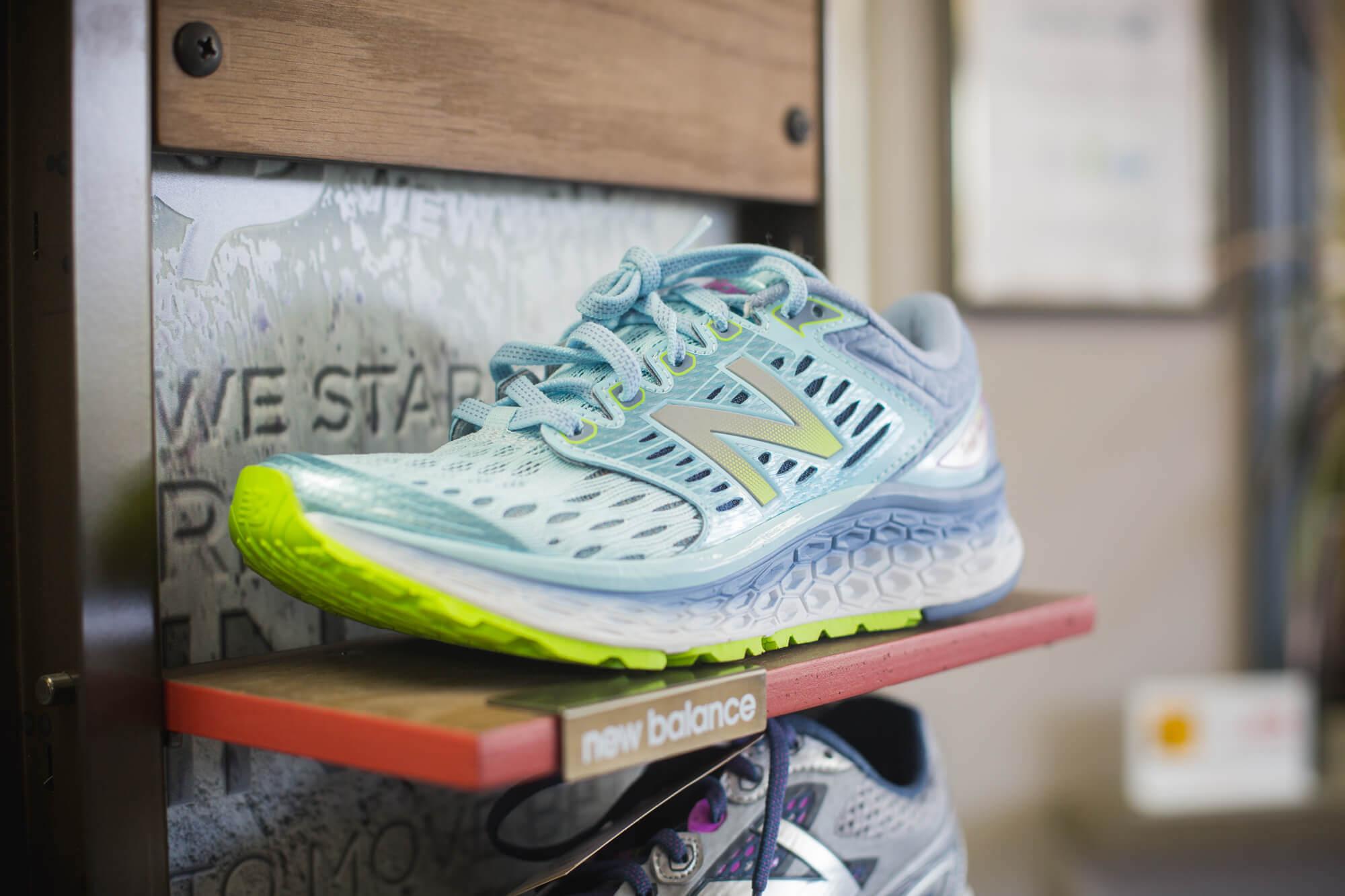 Biomechanics Shoes Australia