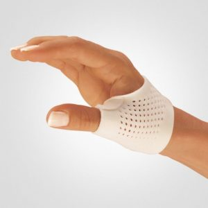 hand orthosis guelph