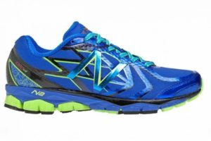 new balance 1080 orthotic guelph