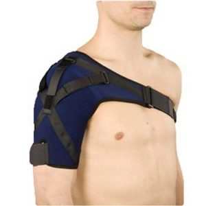 shoulder orthosis guelph
