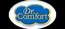 drcomfort orthotics guelph