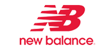 newbalance orthotics guelph