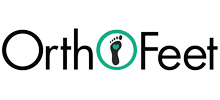 orthofeet orthotics guelph