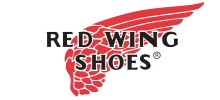 redwing orthotics guelph