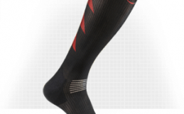 Venosan Compression Stockings at Applied Biomechanics
