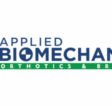 Applied Biomechanics – About Us