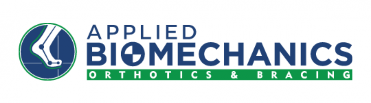 Applied Biomechanics – About Us