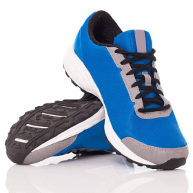 Sports & Athletes shoes at Applied Biomechanics
