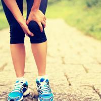 How Applied Biomechanics Treats Knee Ligament Injuries