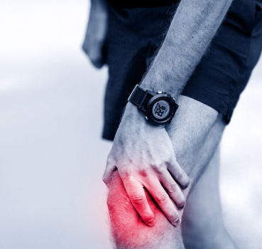 What Is Knee Osteoarthritis & How Is It Treated?